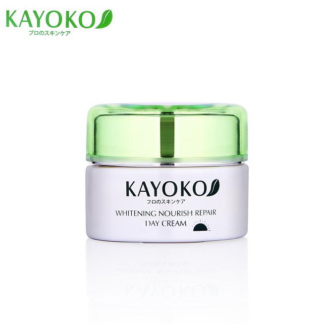 đại lý mỹ phẩm kayoko 6in1, mỹ phẩm trị nám, tàn nhang, kết hợp làm trắng da, mỹ phẩm giá sỉ Kem%20ngay%20kayoko%206in1