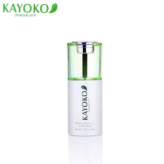 đại lý mỹ phẩm kayoko 6in1, mỹ phẩm trị nám, tàn nhang, kết hợp làm trắng da, mỹ phẩm giá sỉ Tinh%20chat%20kayoko%206in1
